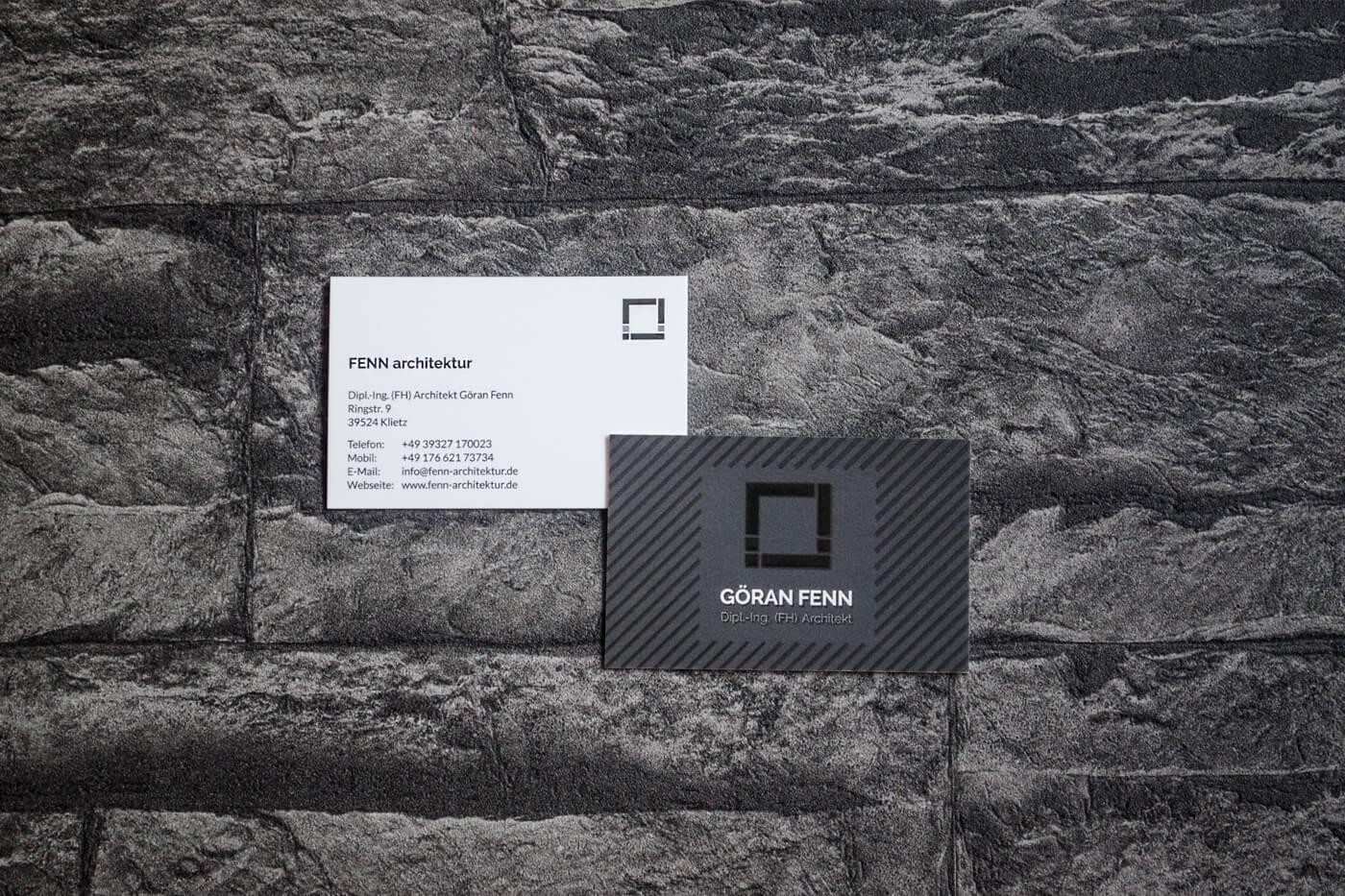 Laura Köln Designs Göran Fenn