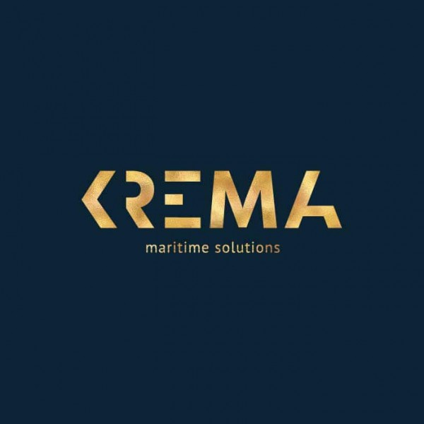 Thumbnail for KREMA maritime solutions